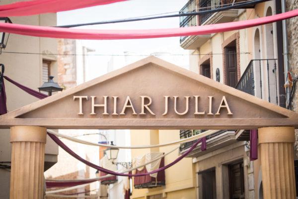 thiar_julia_portalada