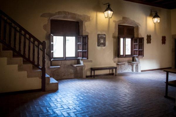 interior_santuari