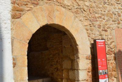 portalet