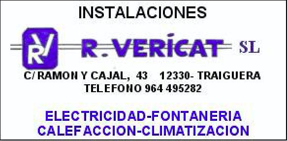 instalaciones_r_vericat_sl