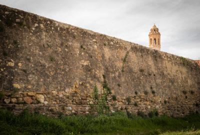 muralles