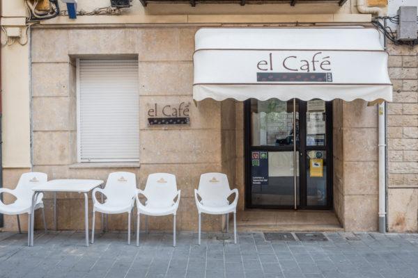 el_cafe