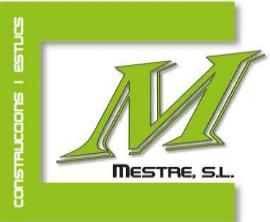 construccions_i_estucs_mestre