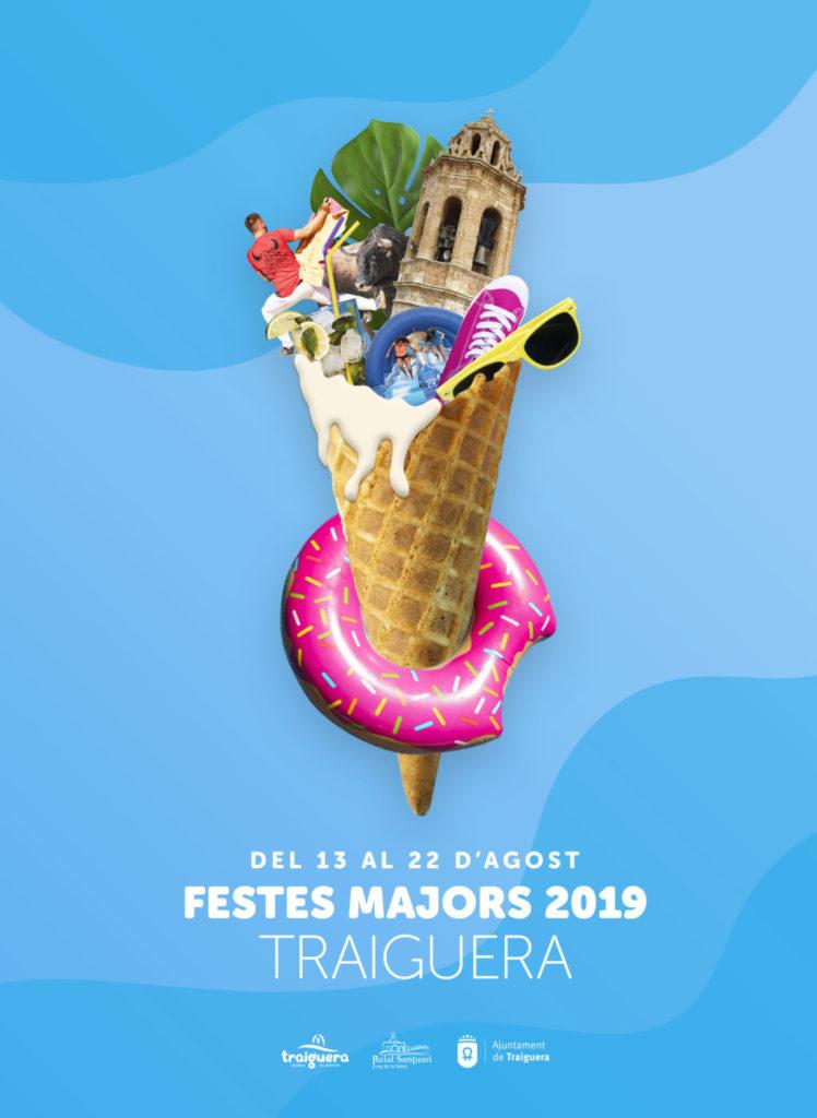 festes_2019